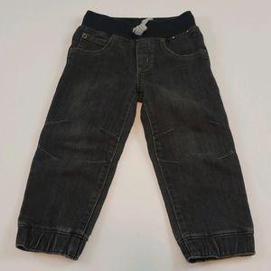 Boys Gymboree jeans size 2T